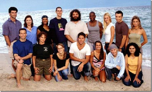 survivor-contestants