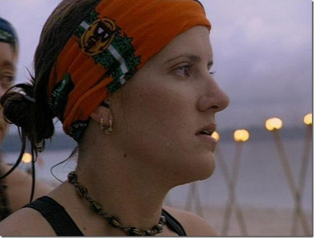 survivor-kelly-wiglesworth