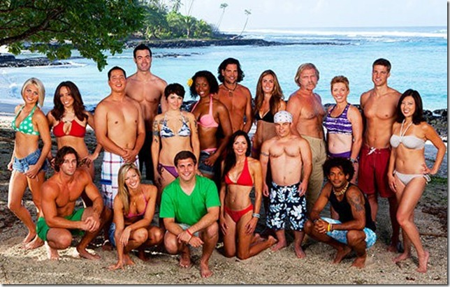 survivor-one-world-cast-members-and-new-twists-announced