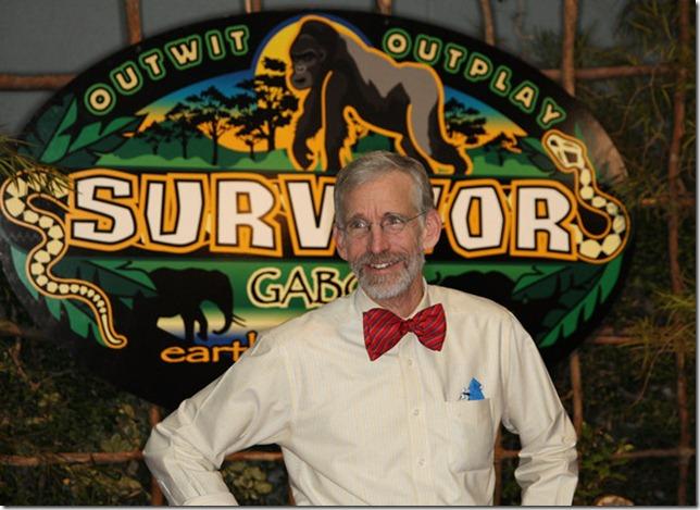Survivor Gabon Earth Last Eden Finale Reunion V6TLCQY7HUFl