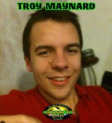 TroyMaynardWebCard