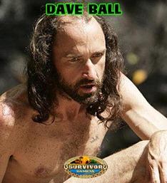 DaveBallWebCard