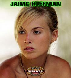 JaimeHuffmanWebCard