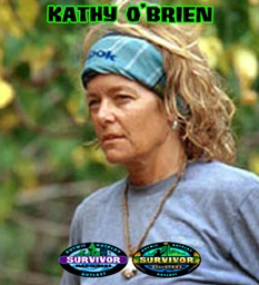 KathyOBrienWebCard