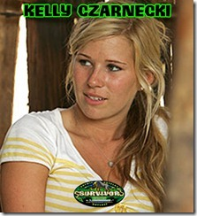 KellyCzarnecki