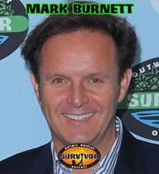 MarkBurnett