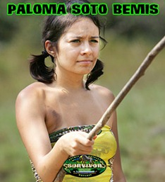 PalomaSotoBemisWebCard