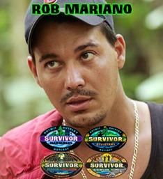 RobMarianoWebCard