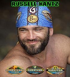 RussellHantzWebCard