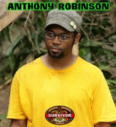 AnthonyRobinsonWebCard