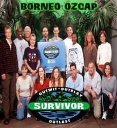 BorneoOzcapWebcard