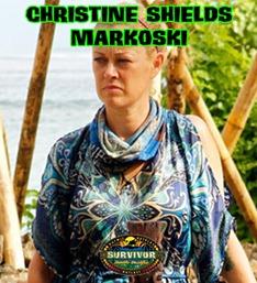 ChristineShieldsMarkoskiWebCard