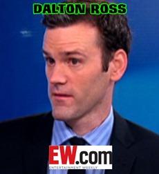DaltonRoss