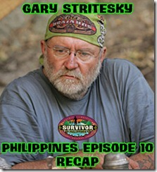 GaryStriteskyPhilippinesRecap