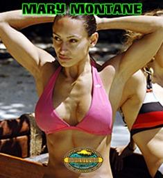 MaryMontaneWebCard