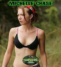 MichelleChase
