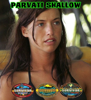 parvati shallow hollywood reporterparvati shallow 2016, parvati shallow, parvati shallow instagram, parvati shallow and ozzy lusth married, parvati shallow twitter, parvati shallow married, parvati shallow boyfriend, parvati shallow john fincher, parvati shallow net worth, parvati shallow boxing, parvati shallow hot, parvati shallow height, parvati shallow husband, parvati shallow playboy, parvati shallow dating, parvati shallow feet, parvati shallow hollywood reporter, parvati shallow interview, parvati shallow facebook, parvati shallow indian