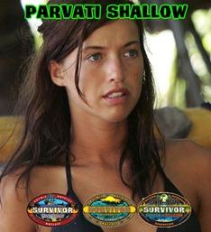 ParvatiShallowWebCard