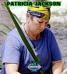 PatriciaJacksonWebCard