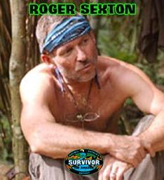RogerSextonWebCard
