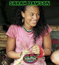 SarahDawson