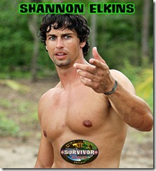 ShannonElkins