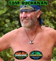 TomBuchananWebCard
