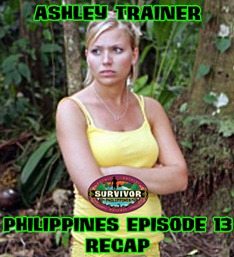 AshleyTrainerPhilippinesRecap