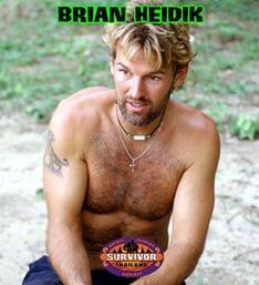 BrianHeidikWebCard