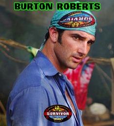 BurtonRobertsWebCard