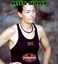 HelenGloverWebCard