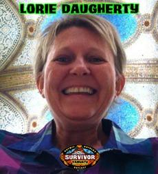 LorieDaughertyWebCard