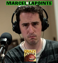 MarcelLapointeWebCard