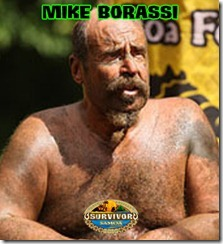 MikeBorassiWebCard