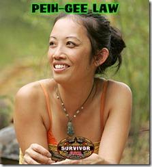 PeihGeeLawWebCard