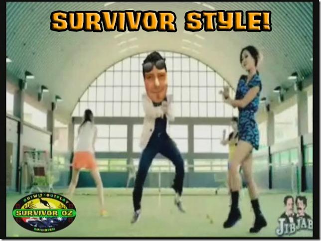 Survivor Style_0001 copy