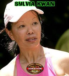 SylviaKwanWebCard