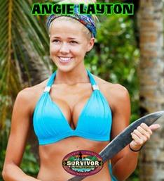 AngieLayton