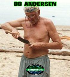 BBAndersenWebCard