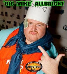 BigMikeAllbrightWebCard