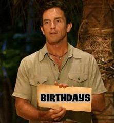 BirthdaysButton