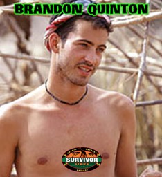 BrandonQuintonWebCard