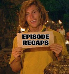EpisodeRecapsButton