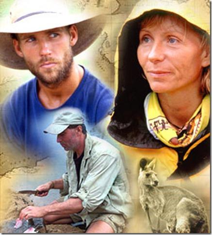 i_survived_survivor_the_australian_outback