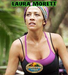 LauraMorettWebCard