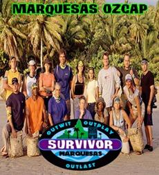 MarquesasOzcap