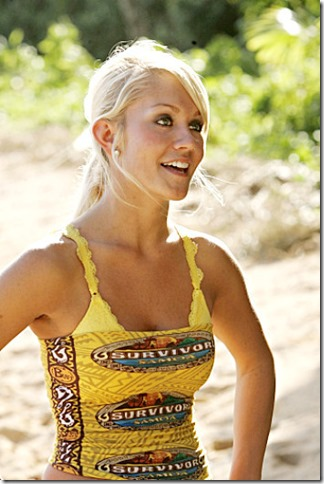 Natalie-White-survivor-14439292-351-526