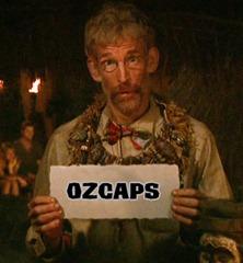OzcapsButton