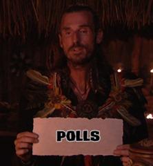 PollsButton