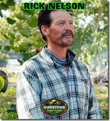 RickNelsonWebCard
